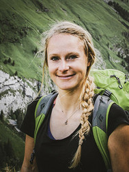 Johanna Pietschmann