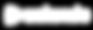 BFC Client Logo Web_zalando.png