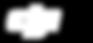 BFC Client Logo Web_dji.png