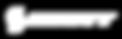 BFC Client Logo Web_Scott.png