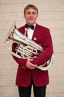 Bastien Olgiati_avec instrument.jpg