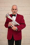 Roger Favre_avec instrument.jpg