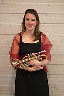 Mélissa_Duboux_avec_instrument.jpg