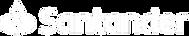 Santander_Logotipo_edited.png