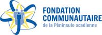fondation-communautaire-de-la-peninsule-