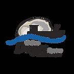 LogoHuitreDugas.png