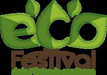 eco_festivale.png