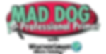 mad-dog-logo.png