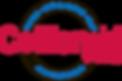 california_paints_logo.png