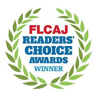 ReadersChoiceAwards-WinnerLogo.png