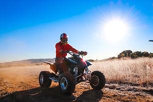HIG ATV insurance.jpg