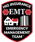 EMT badge logo with home.png