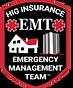 EMT badge logo with home.png