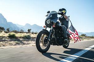 HIG motorcycle insurance.jpg