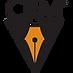 crm-logo-lg.png.webp