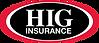 HIG Logo 50.png