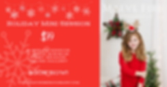 Holiday Mini Session (3).png