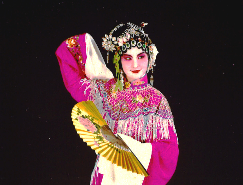 Wu Shu Yu Lao Shi Opera Costume 14.jpg