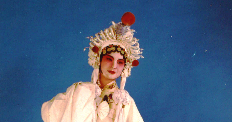 Wu Shu Yu Lao Shi Opera Costume 10.jpg