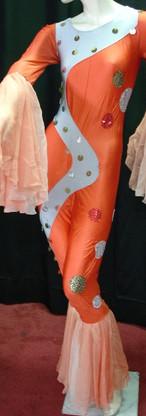 CH-04 (S-M) Orange - Front.JPG