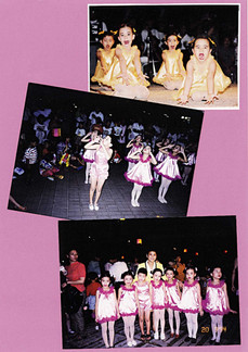 Drama - chidren dance.jpg