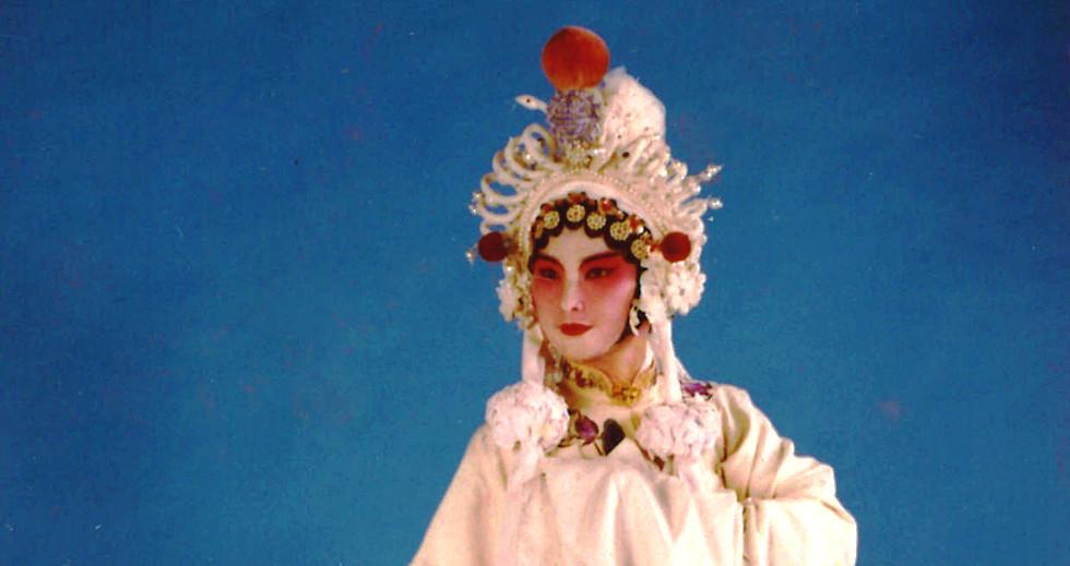 Wu Shu Yu Lao Shi Opera Costume 11.jpg