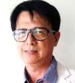 TAS 艺术之家民乐队 队长 邓远为.jpg