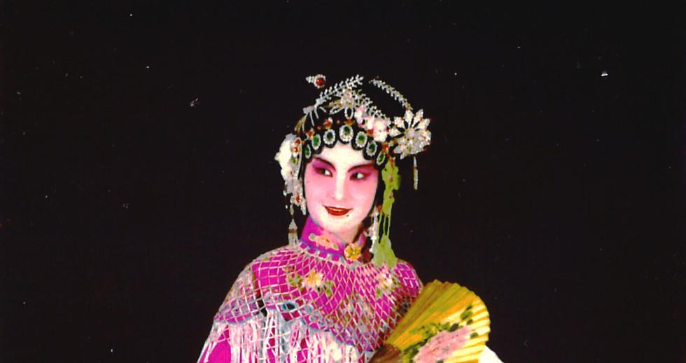 Wu Shu Yu Lao Shi Opera Costume 15.jpg