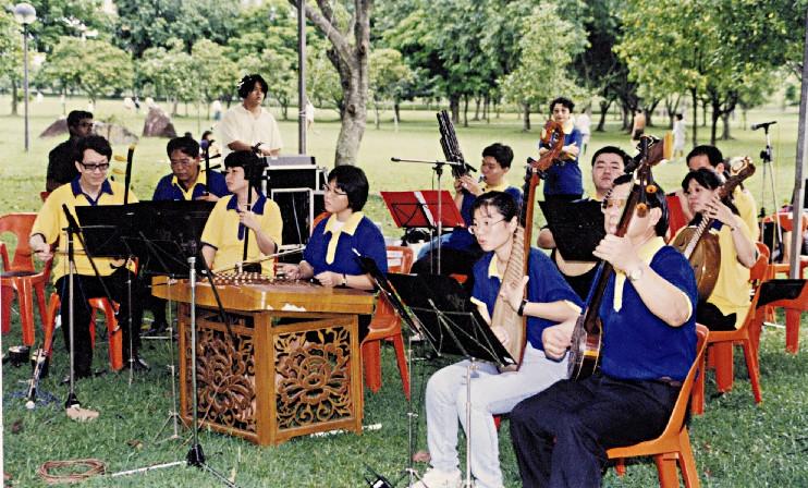 CO perform at bishan park.jpg