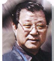 committee 11 庄家富 1.jpg