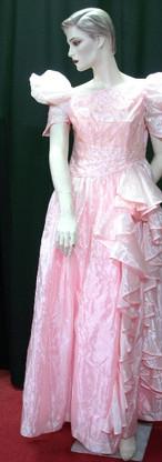 PN-12 (S) Pink - Whole body.JPG