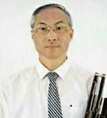 TAS 艺术之家民乐队 笙 余昌松.jpg