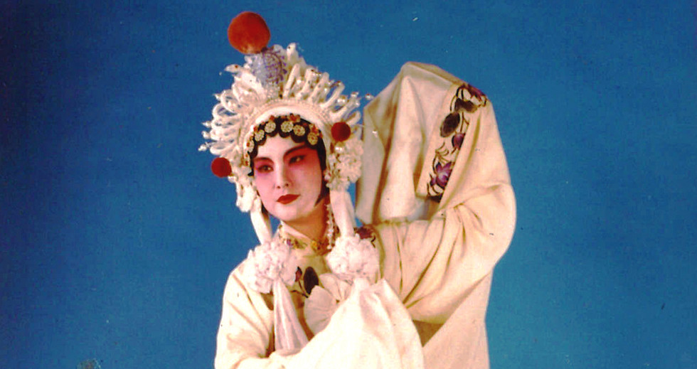 Wu Shu Yu Lao Shi Opera Costume 09.jpg