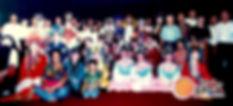 TAS Opera Group 01.jpg