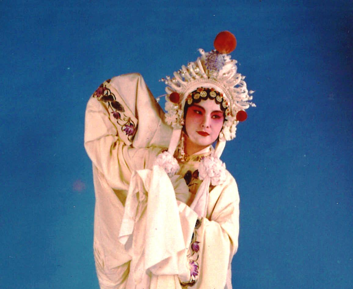 Wu Shu Yu Lao Shi Opera Costume 13.jpg