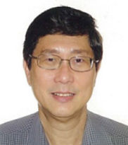 committee 09 刘进财.jpg