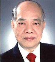 committee 03 林清荣.jpg