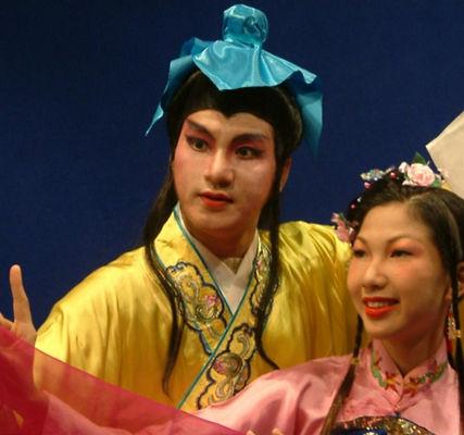 Jiang Shan Mei Ren Picture.jpg