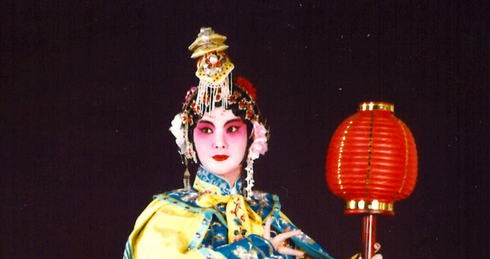Wu Shu Yu Lao Shi Opera Costume 03.jpg
