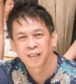 committee 20 廖伟忠.jpg