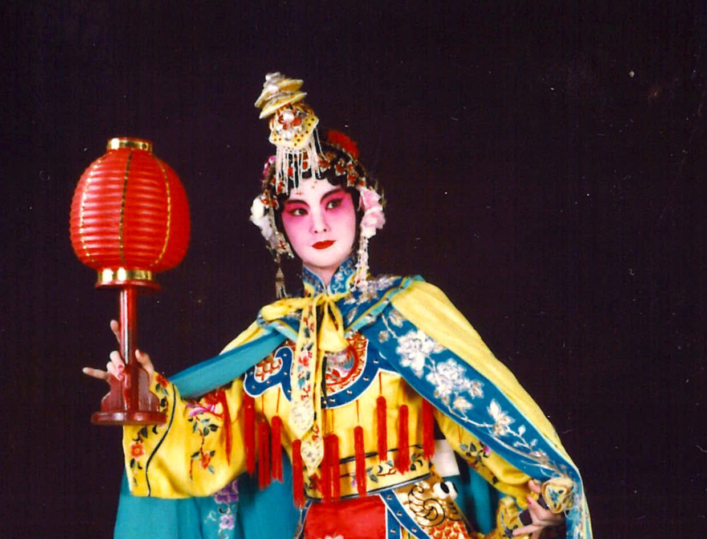 Wu Shu Yu Lao Shi Opera Costume 02.jpg