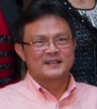 committee 07 陈浪.jpg