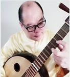 TAS 艺术之家民乐队 中阮 李启双.jpg