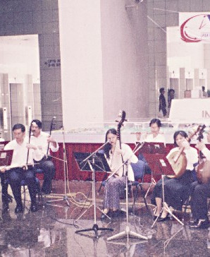 CO Perform at PAS building.jpg