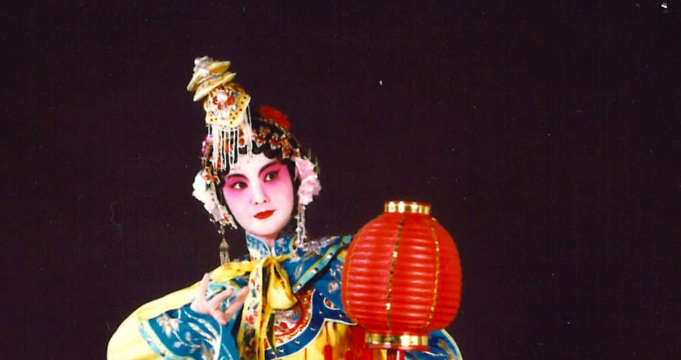Wu Shu Yu Lao Shi Opera Costume 05.jpg