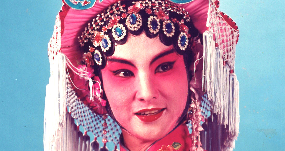 Wu Shu Yu Lao Shi Opera Costume 21.jpg