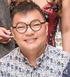 committee 19 林永琨.jpg