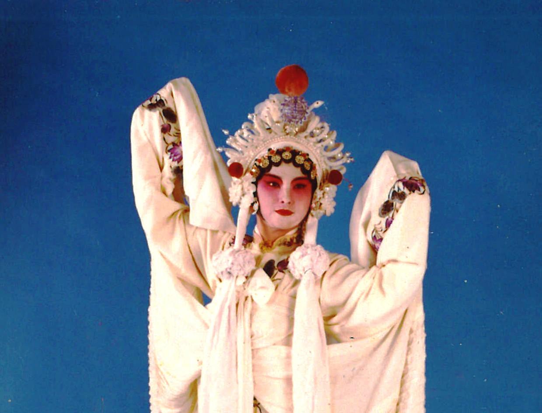 Wu Shu Yu Lao Shi Opera Costume 07.jpg