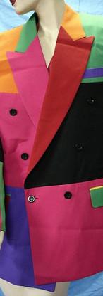 M-10 (L) Rainbow colour - Front.JPG