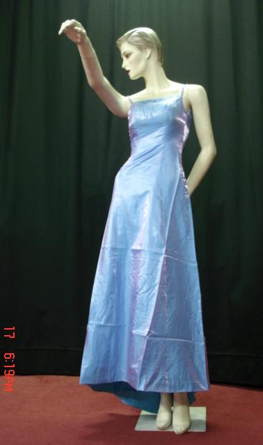 N-49 (S-M) Blue - Whole body.JPG